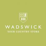 Wadswick Logo