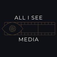 alliseee-logo