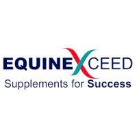 equinexceed